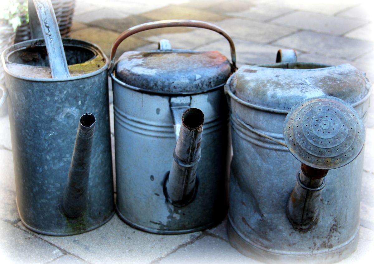 pin van karen winebrenner op how does your garden grow decoratie moodboard brocante on zink outdoor kitchen id=71562
