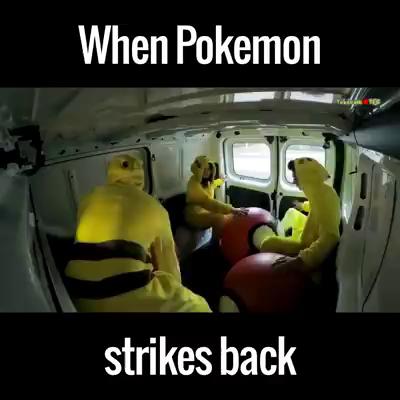 what a horror! https://video.buffer.com/v/57b209f5abeb35146eaf9bd2