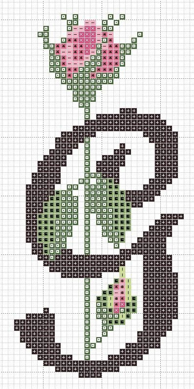 Stickeules Freebies Alfabete C2c Häkeln Motive Cross Stitch