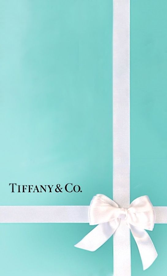 Tiffany Co ピンク 壁紙 Iphone スマホ壁紙 おしゃれ Iphone 用壁紙
