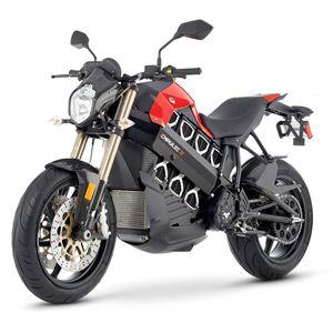 Brammo Empulse Electric Motorcycle Motorcycle Motorcycle