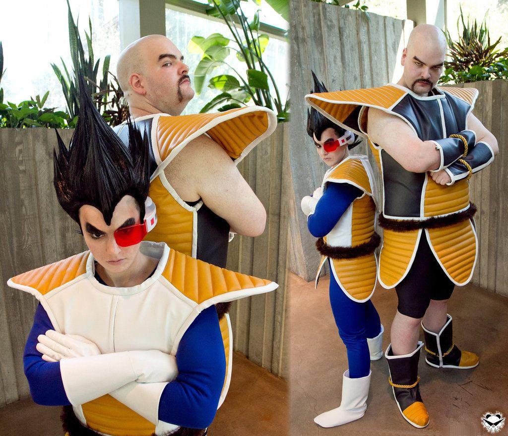 Dragon Ball Cosplay Costume Cosplay Dragon Ball Halloween Cosplay Cosplay Costumes