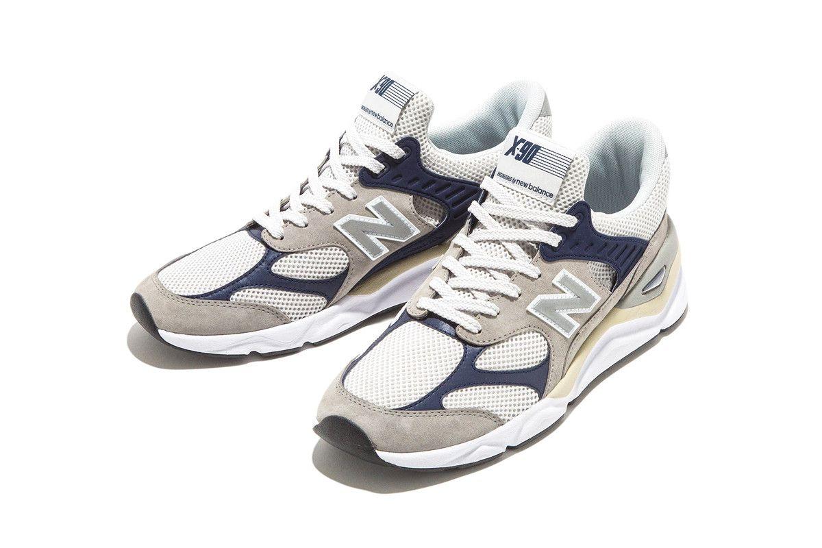 Adidas fashion