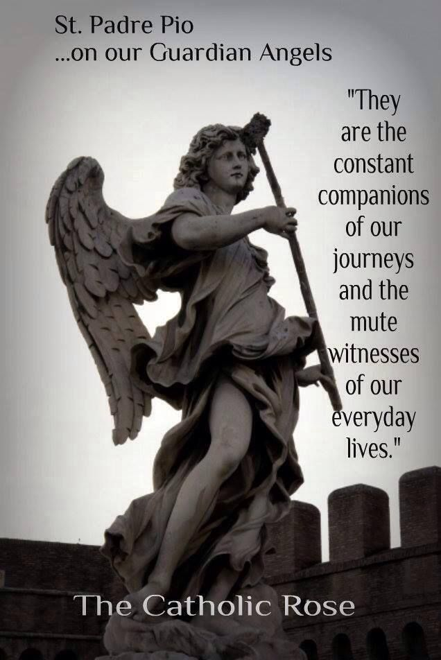 Image result for guardian angels