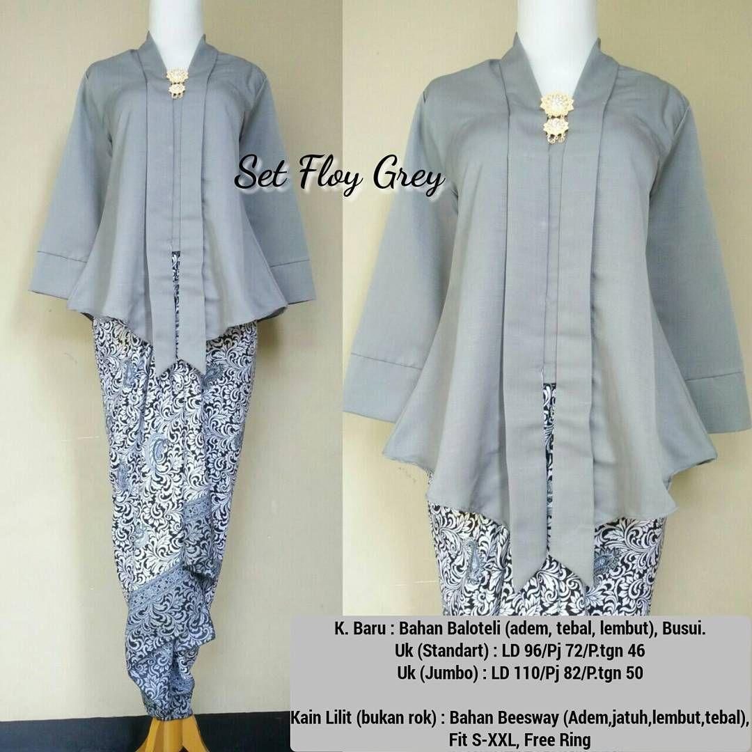 Gambar terkait  Desain blus, Model pakaian hijab, Pakaian wanita