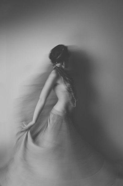 adelaide photography nude