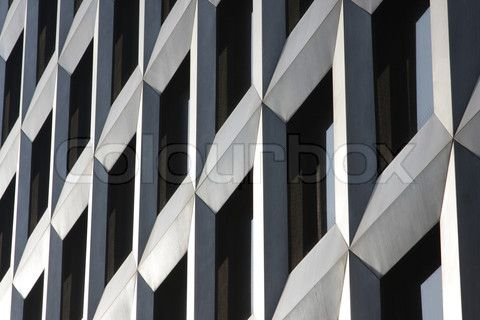 """buildings"" stock photo"