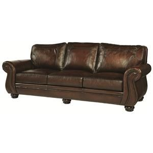 Bernhardt Living Room Breckenridge Sofa 469599 Kittle S Furniture Indiana And Ohio