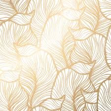 Image result for victorian pattern