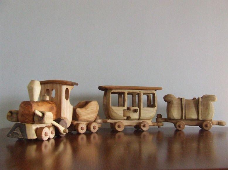 vonat.jpg (778×583)