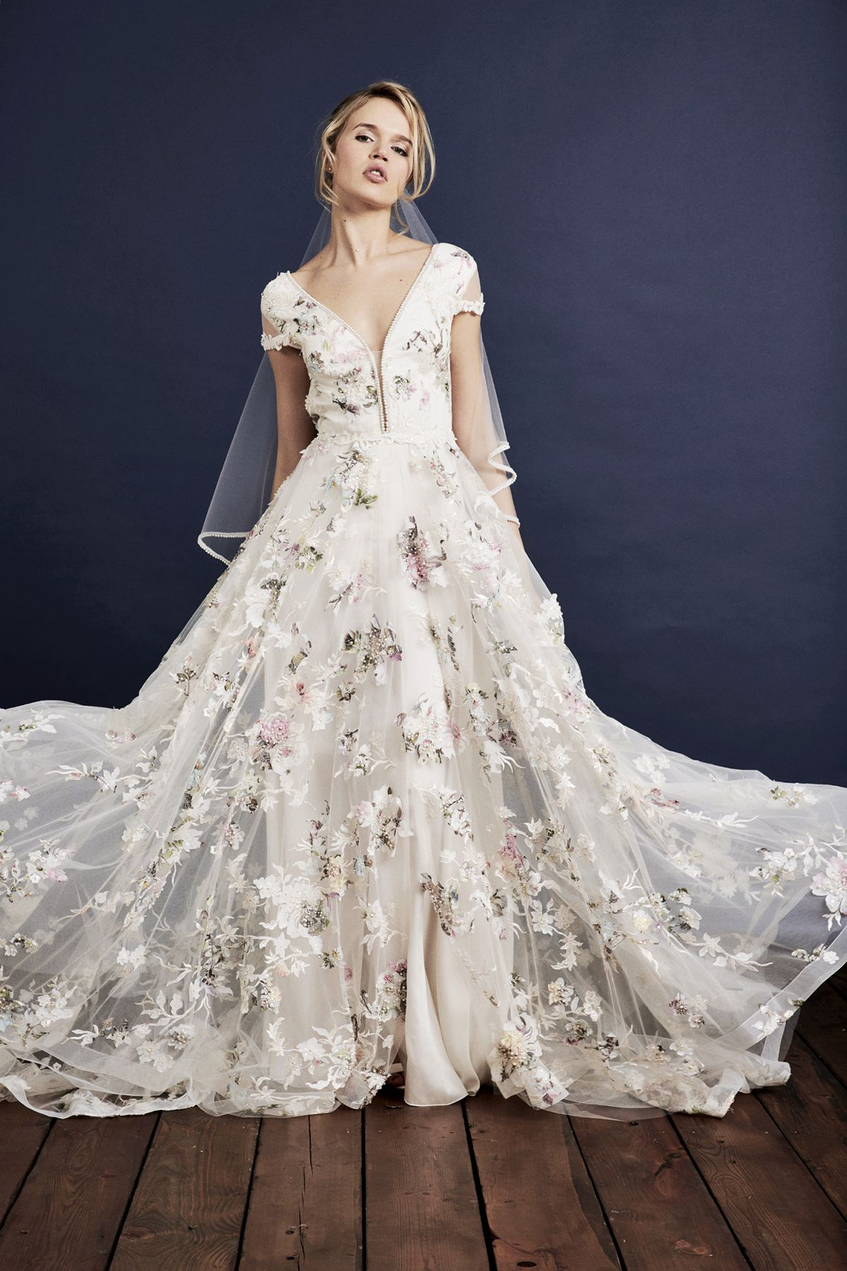 Eleganza Sposa A Leading Luxury Scottish Bridal Boutique