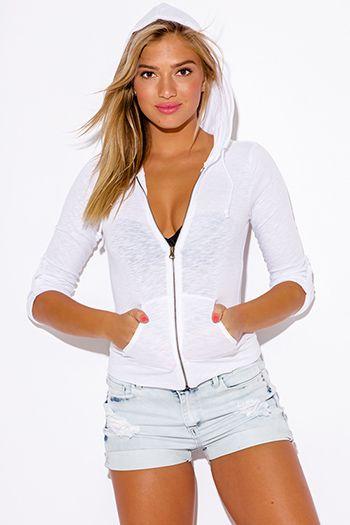 CLOTHES | Clothes For Women And Juniors, Boutique Clothes ...