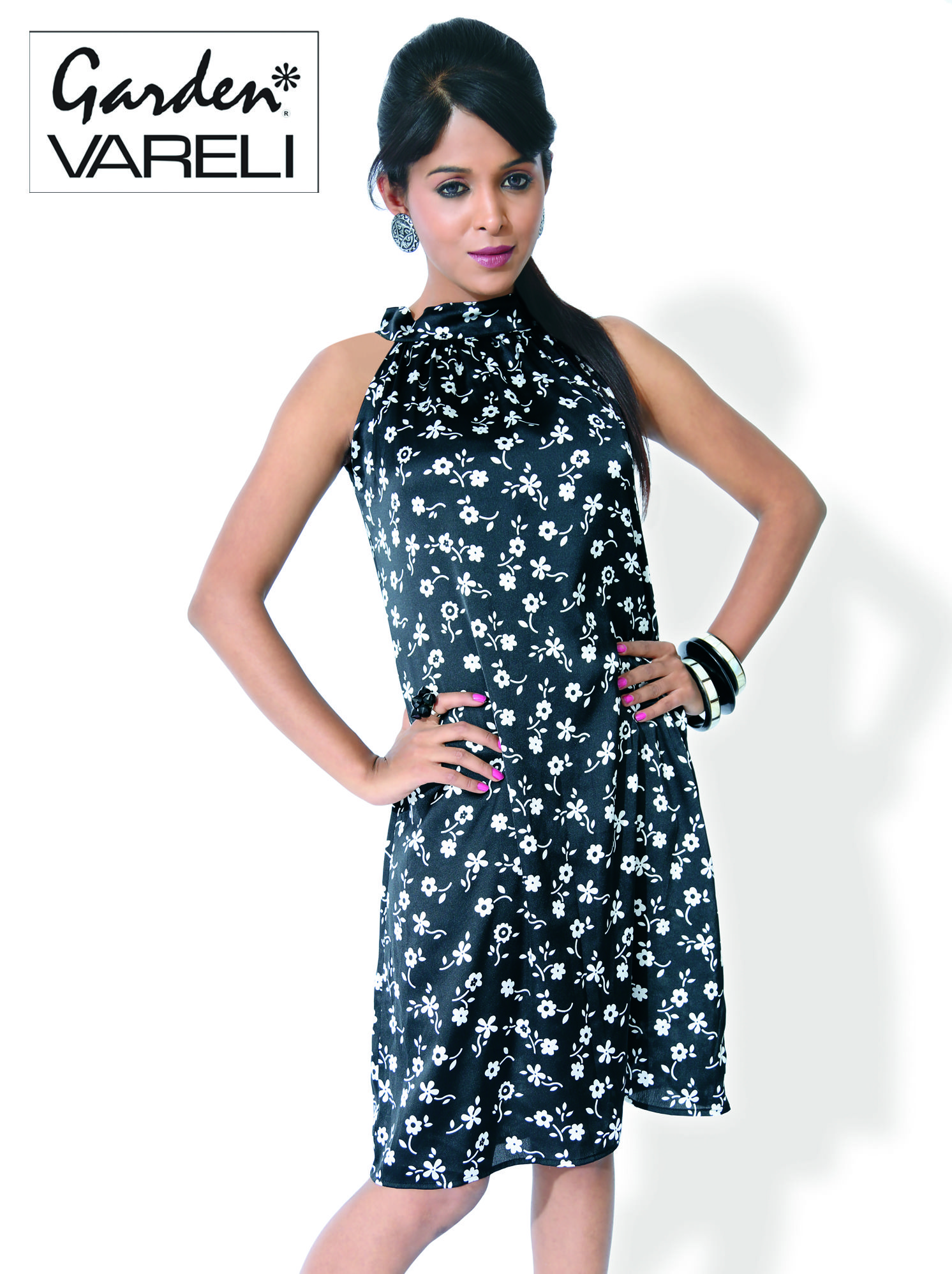 63e5ff26e29e Buy  Monochrome  Madness  Western  Dress Online in India at Best Price  Rs.1