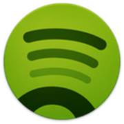 Spotify Released New Update For Android 4.0 ICS App, Download Beta Now