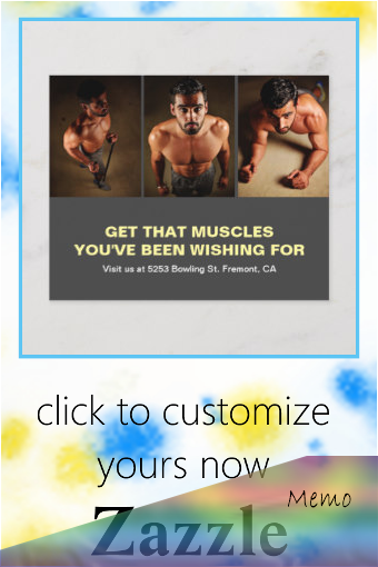 Dec 14, 2019 - Promotional Gym Flyer #gym #fitness #gym #fitnesscentre #advertisement #fitness #gym...