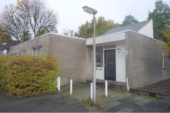 Woning te koop: Gebr. Conijnstraat 81, Purmerend