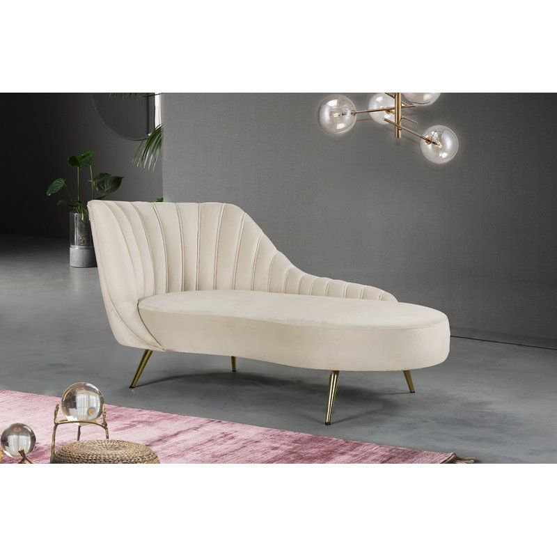 Koger Chaise Lounge With Images Chaise Lounge Chair Lounge