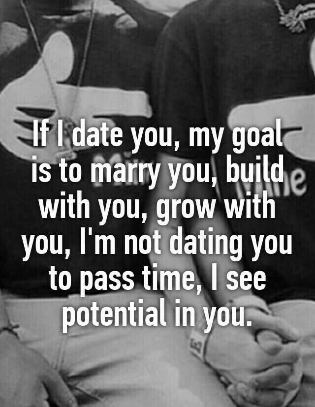 love dating courtship and marriage