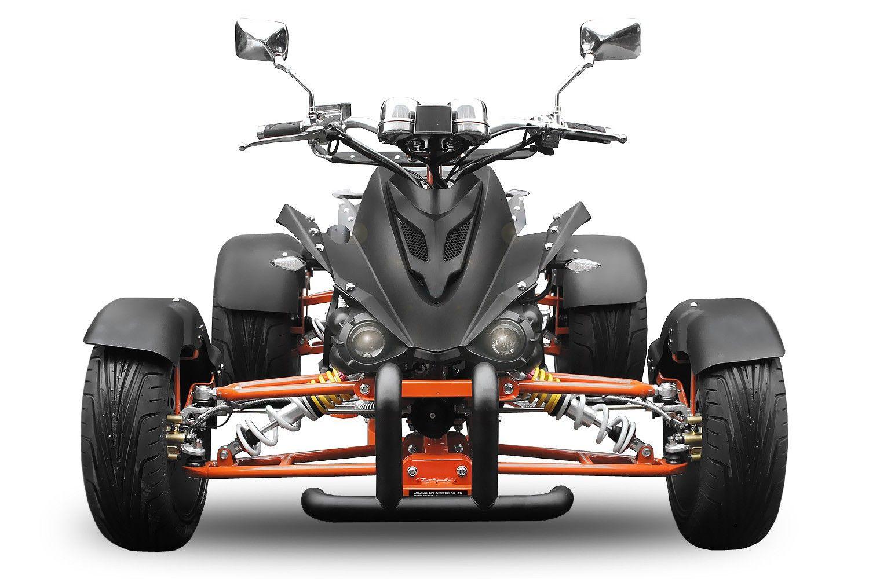 g nstig 350cc spy racing quad differential 14 online. Black Bedroom Furniture Sets. Home Design Ideas