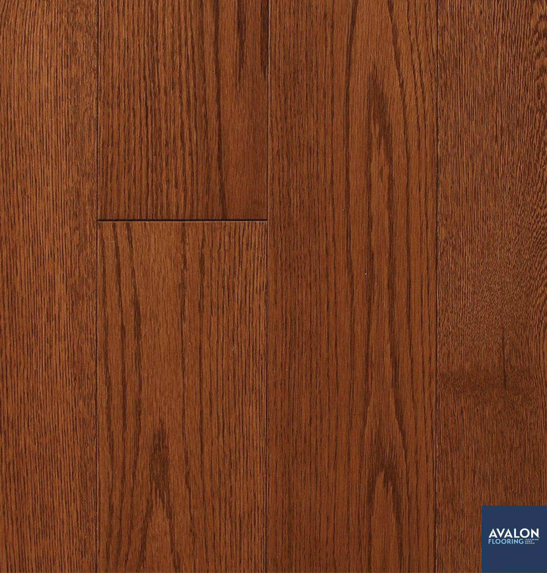 Pin On Avalon Hardwood Collection