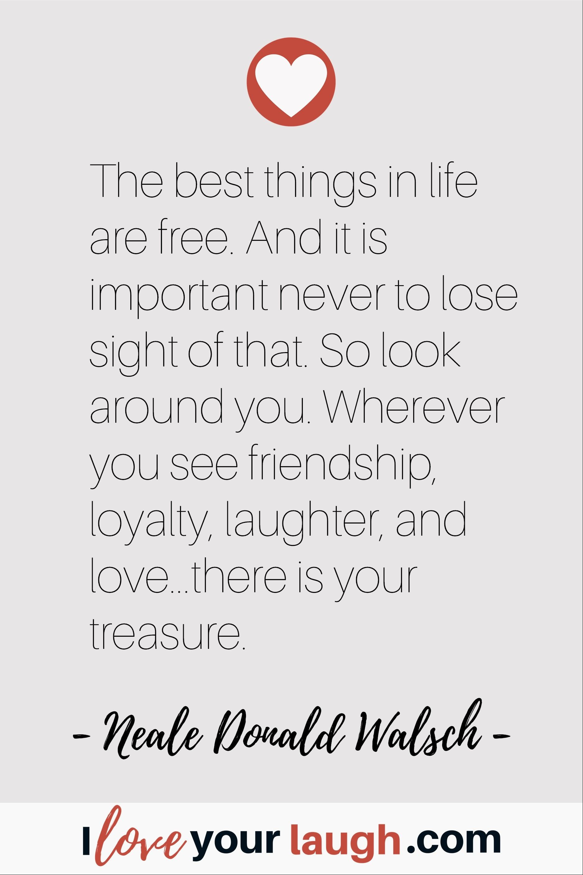 The Best Love And Laughter Quotes By I Love Your Laugh Love And Laughter Quotes Laughter Quotes Inspirational Quotes Motivation