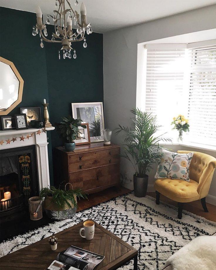 Wohnzimmer Livingroom Style In 2019