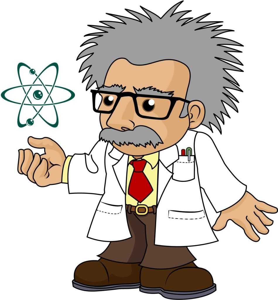 einstein clipart clipart best little einsteins printables rh pinterest com albert einstein cartoon character albert einstein clipart images