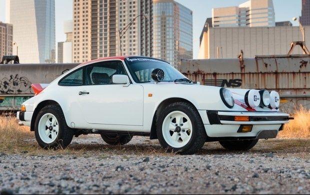 Pin By Darren Ohara On Porsche Porsche 911 Carrera Porsche For Sale Porsche