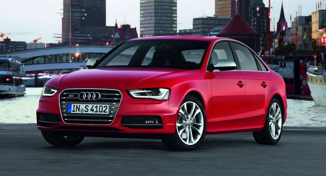 Audi S Release Date And Price Httpwwwcarreleasereviews - Audi s series price