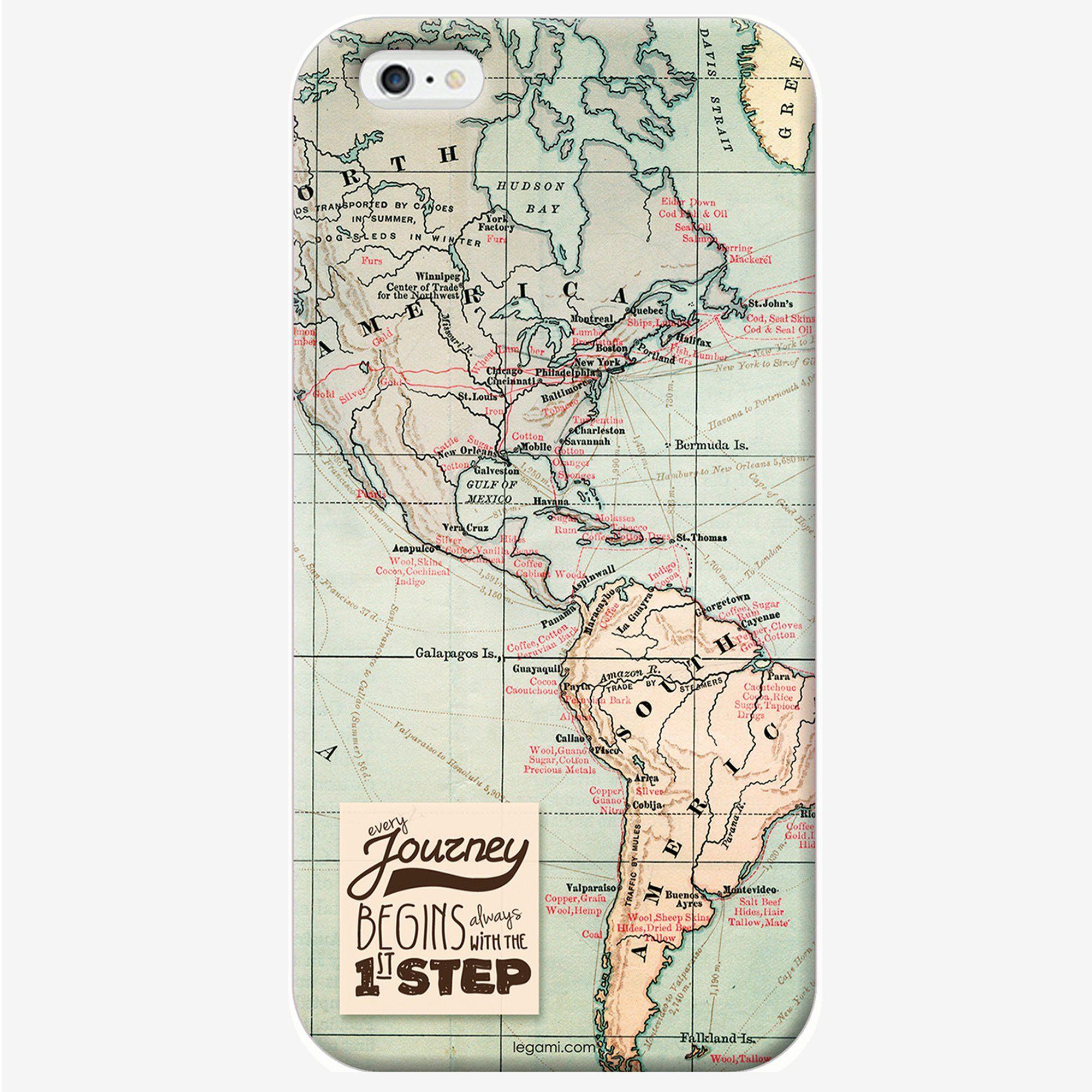 cover iphone 6s legami