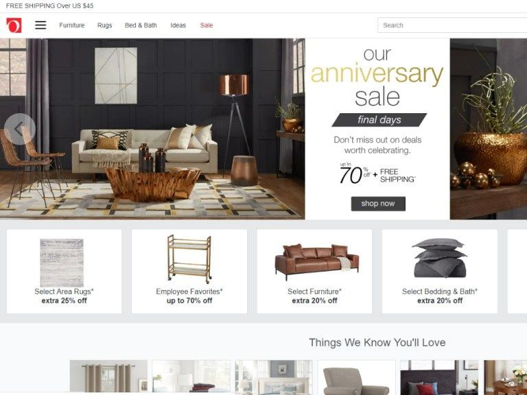 Buy Now Pay Later Bedroom Furniture Overstock Bedroomfurniturenocreditcheck Buying Furniture Wood Bedroom Sets Furniture