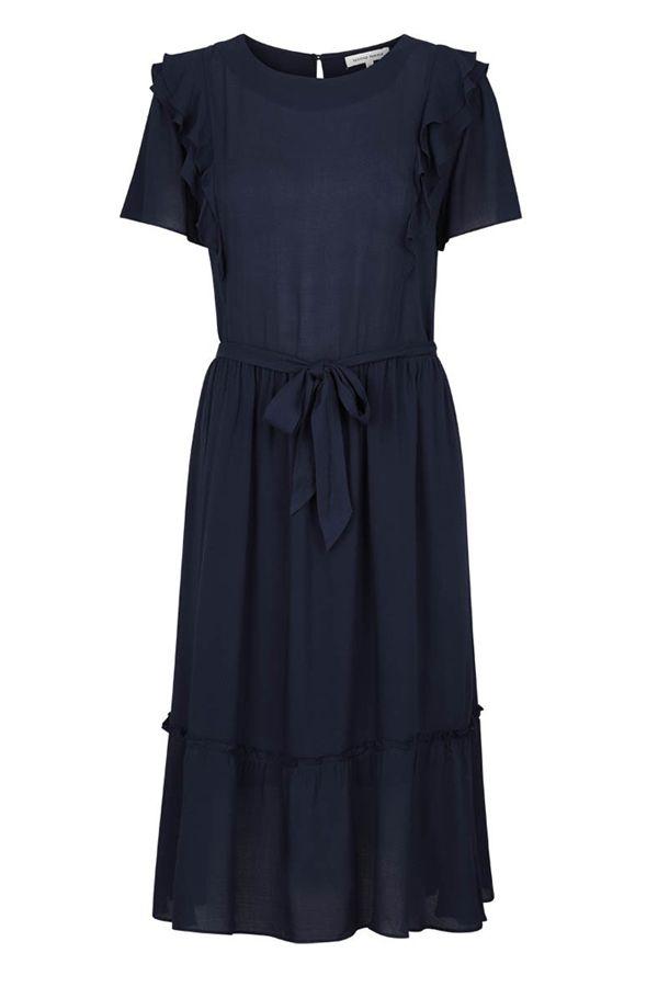 c7dee67d9e3b Mette Møller-kjole