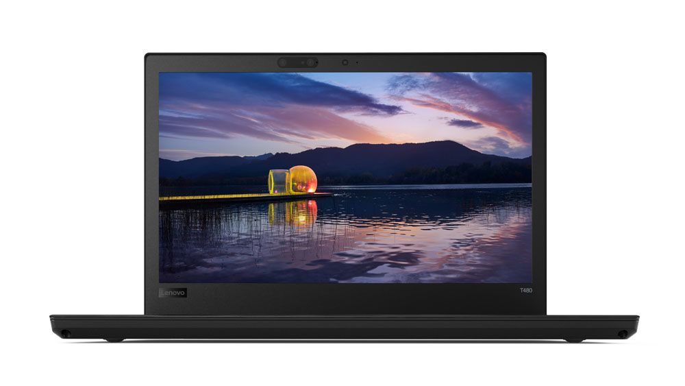 How To Get Microphone To Work On Lenovo Laptop