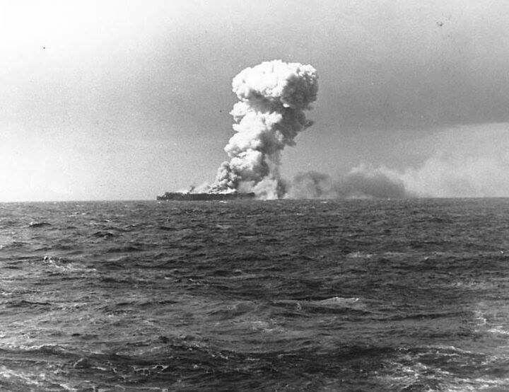 USS Princeton Pacific War Pinterest - explosive specialist sample resume