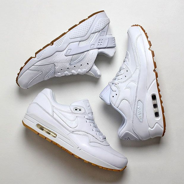 online store 70569 f8b70 ... reduced the nike sportswear ostrich and gum pack is available  sneakernews 26113 a049b