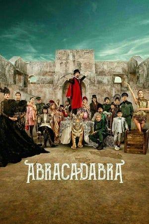 Nonton dan Download Film Abracadabra (2020) Ganool Lk21 ...