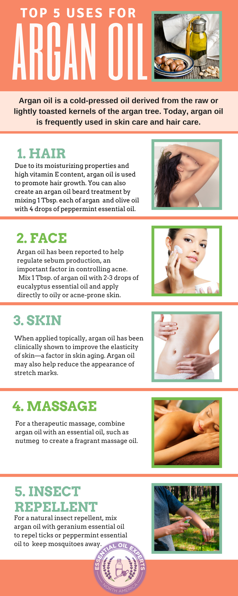 Argan Oil Hair Face And Skin Benefits Uses Where To Buy