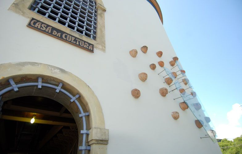 turismo/artesanato em Pernambuco