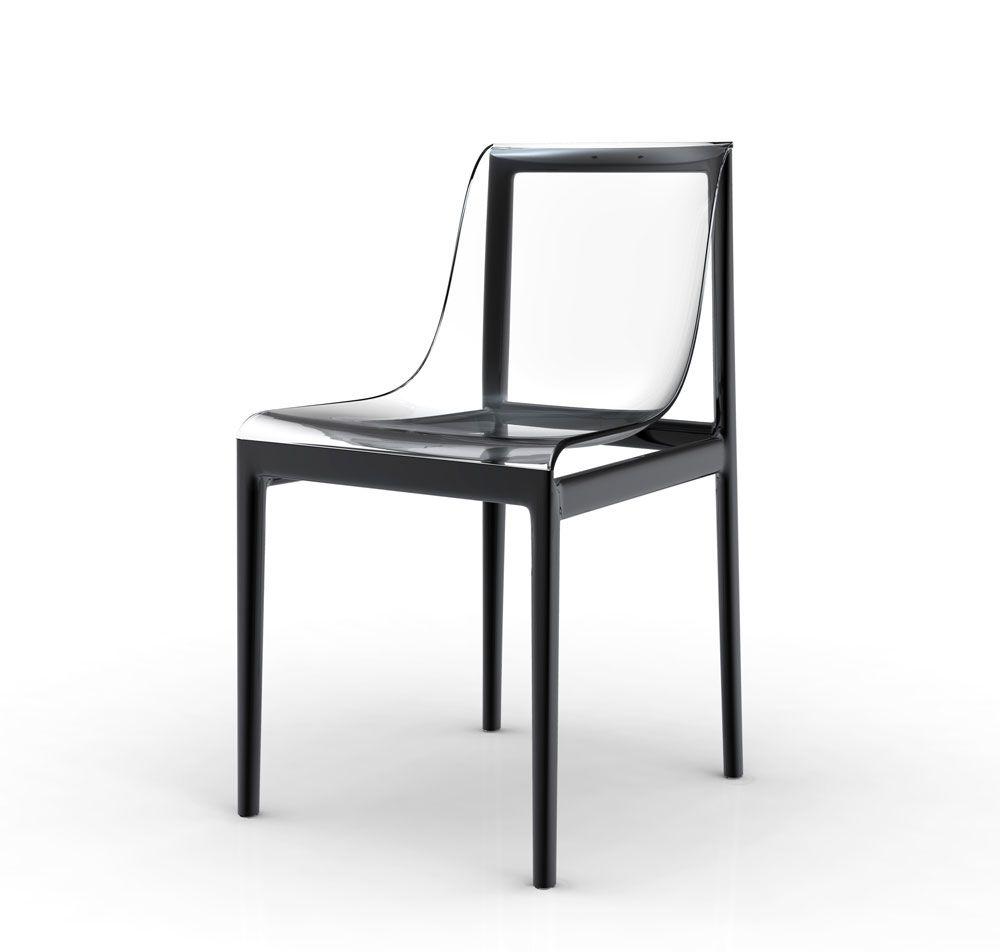 Dream\'Air chair, Eugeni Quitllet, 2015 The Dream\'Air chair is made ...