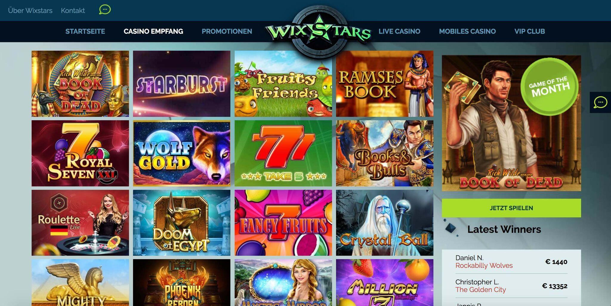 tarzan kostenfrei im online casino spielen