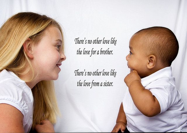 Brother And Sister Quotes For Thoughts Sister Quotes