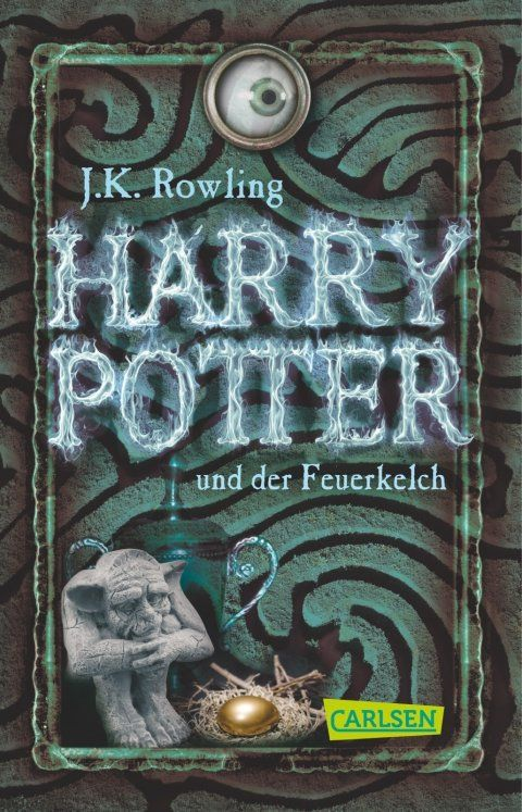 Harry Potter Y El Caliz De Fuego Alemania 2013 Harrymedia Galeria De Fotos De Harry Potter Las Reliquias De La Harr Potter Potter Chalkboard Quote Art