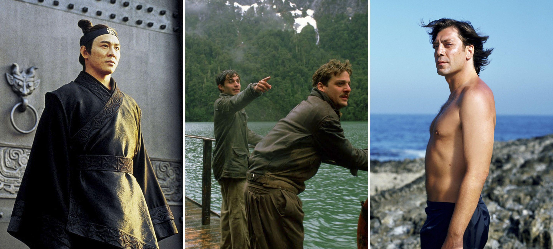 25 Best World Travel Movies Travel movies, Worlds of fun