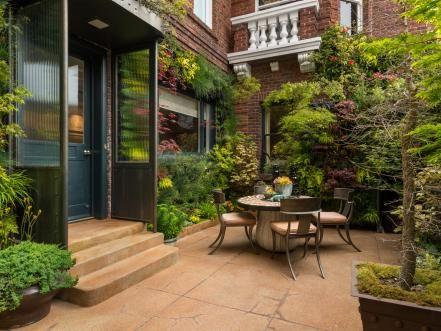 Patio Ideas Outdoor spaces, Patios and Spaces