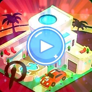 to Riches cheats hacks generator free Coins Cheat 2018 Taps to Riches cheats hacks generator free Coins Cheat 2018Taps to Riches cheats hacks generator free Coins Cheat 2...