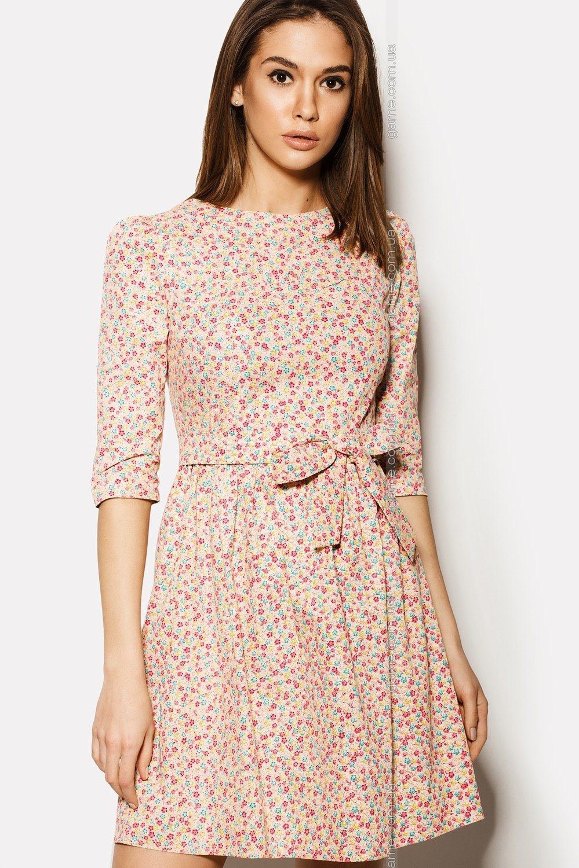 5bf4714c196 Платье