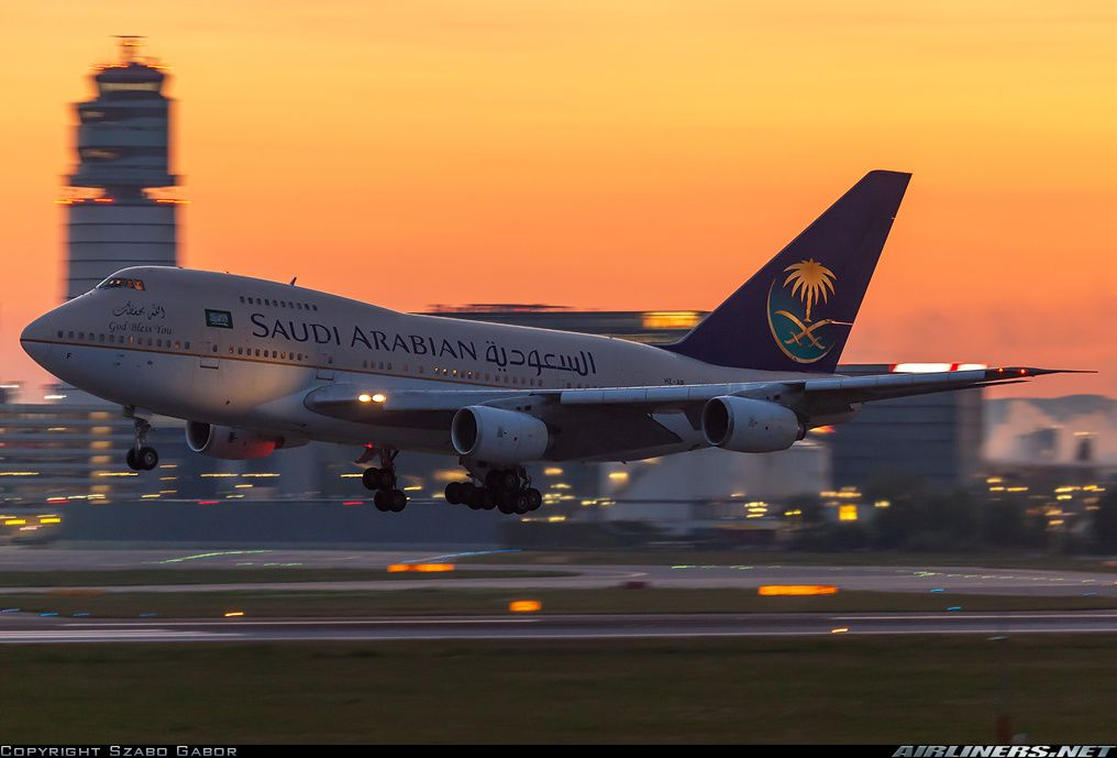 Boeing 747sp 68 Aircraft Picture Aircraft Pictures Boeing Aircraft