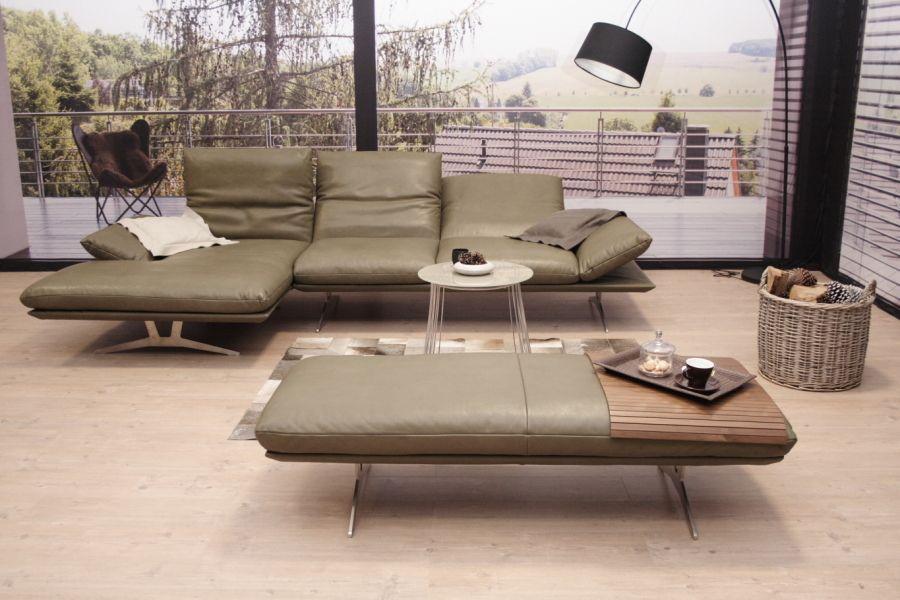 Koinor Sofa Francis 的图片搜索结果 Koinor Sofa Wohnzimmer Modern Sofa