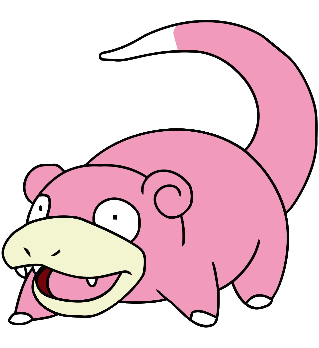 Baguseven blog: Real Pokemon