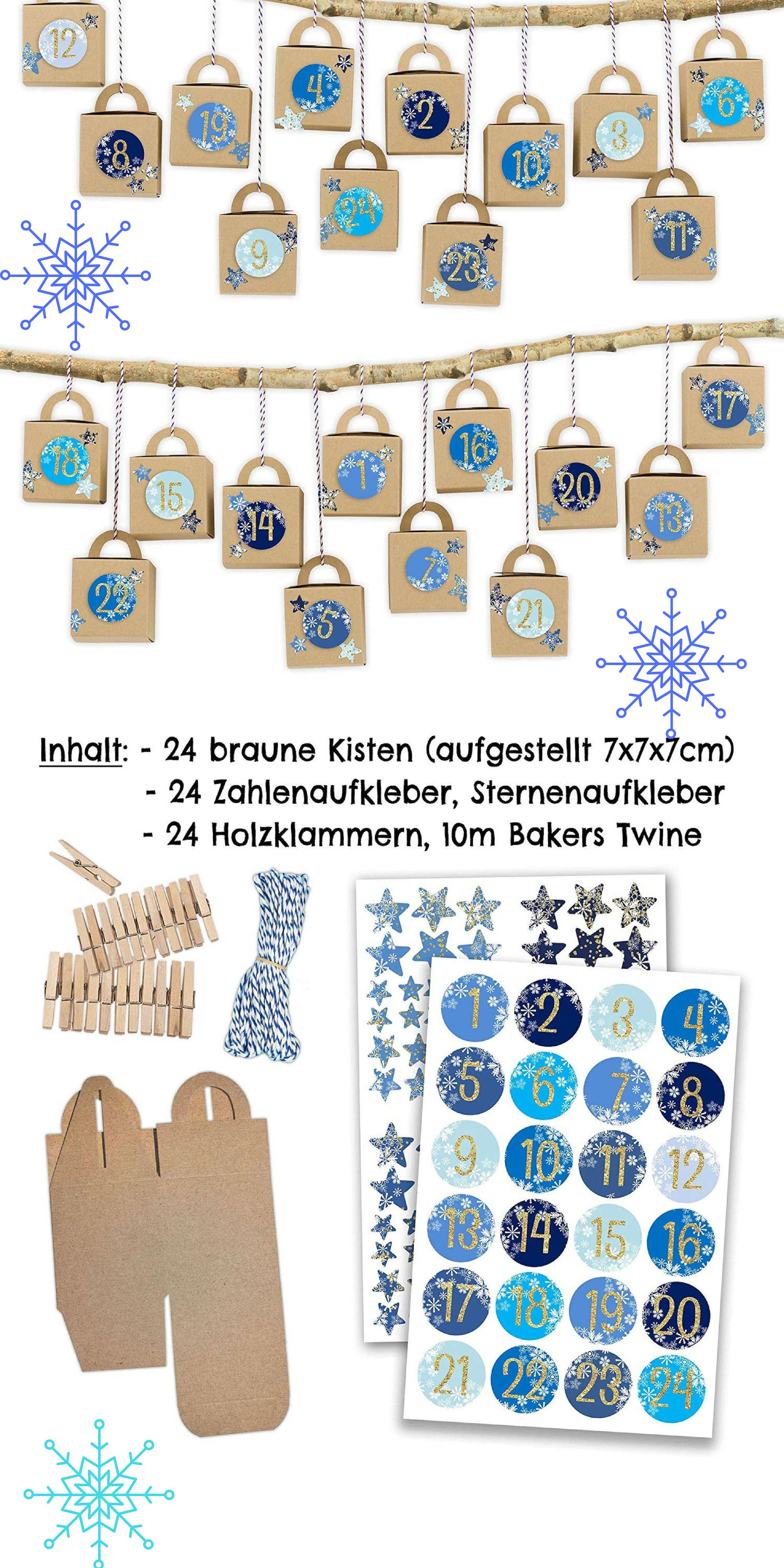 Weihnachten 🎄 Weihnachtsdekoration 🎅 Weihnachtsgeschenke